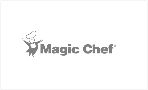 magic chef